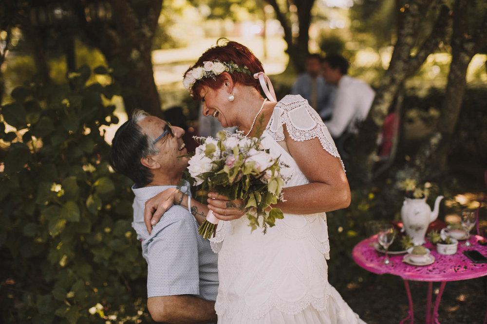 France-wedding-photographer-jeremy-boyer-dordogne-aquitaine-perigord-ceremonie-laique-69.jpg