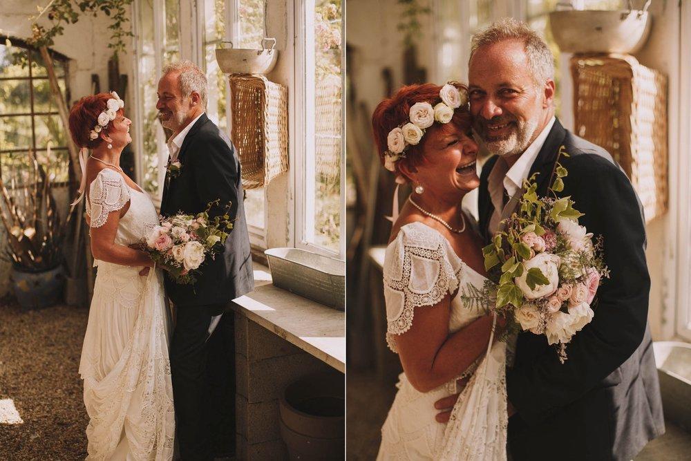 France-wedding-photographer-jeremy-boyer-dordogne-aquitaine-perigord-ceremonie-laique-72.jpg