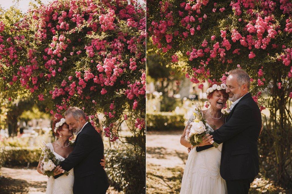 France-wedding-photographer-jeremy-boyer-dordogne-aquitaine-perigord-ceremonie-laique-70.jpg