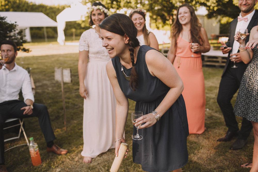 France-wedding-photographer-jeremy-boyer-dordogne-aquitaine-perigord-ceremonie-laique-82.jpg