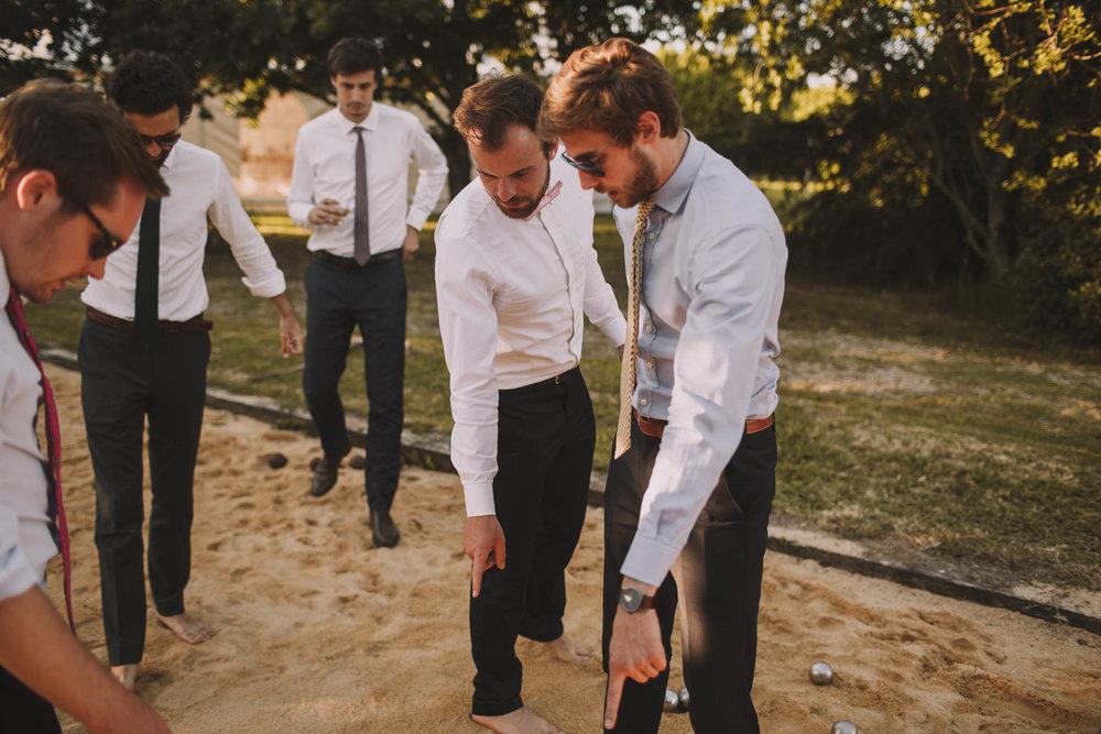 France-wedding-photographer-jeremy-boyer-dordogne-aquitaine-perigord-ceremonie-laique-85.jpg