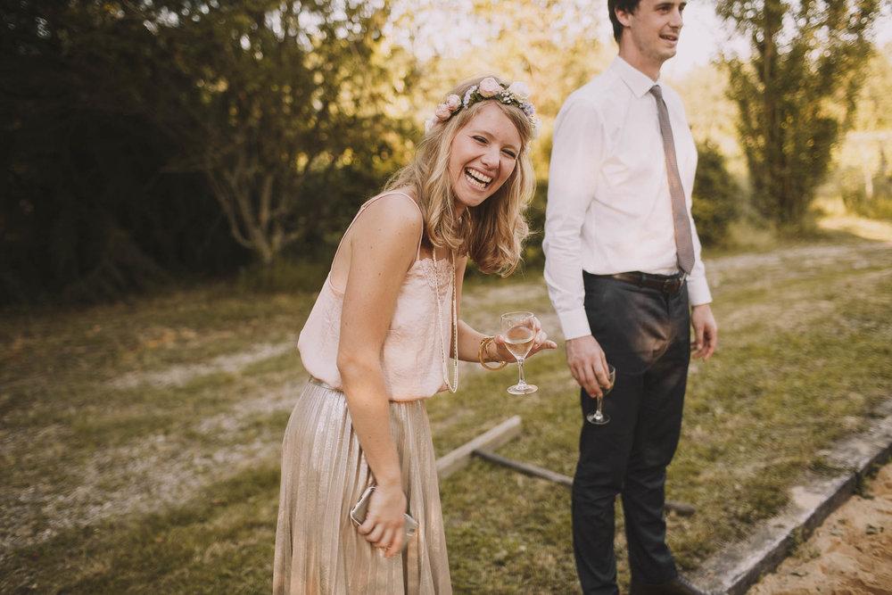 France-wedding-photographer-jeremy-boyer-dordogne-aquitaine-perigord-ceremonie-laique-87.jpg