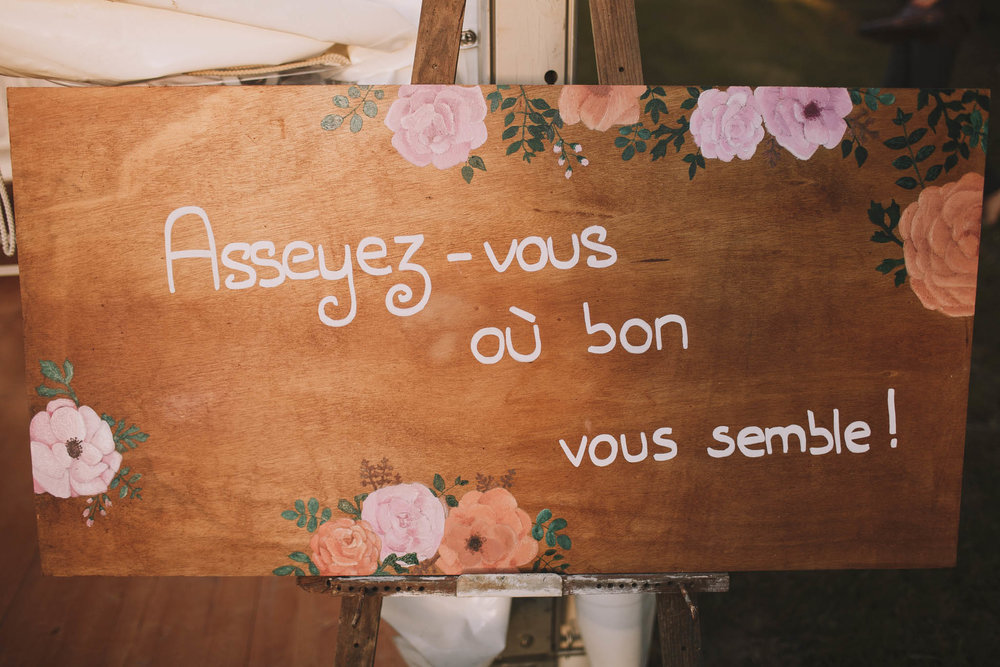France-wedding-photographer-jeremy-boyer-dordogne-aquitaine-perigord-ceremonie-laique-93.jpg