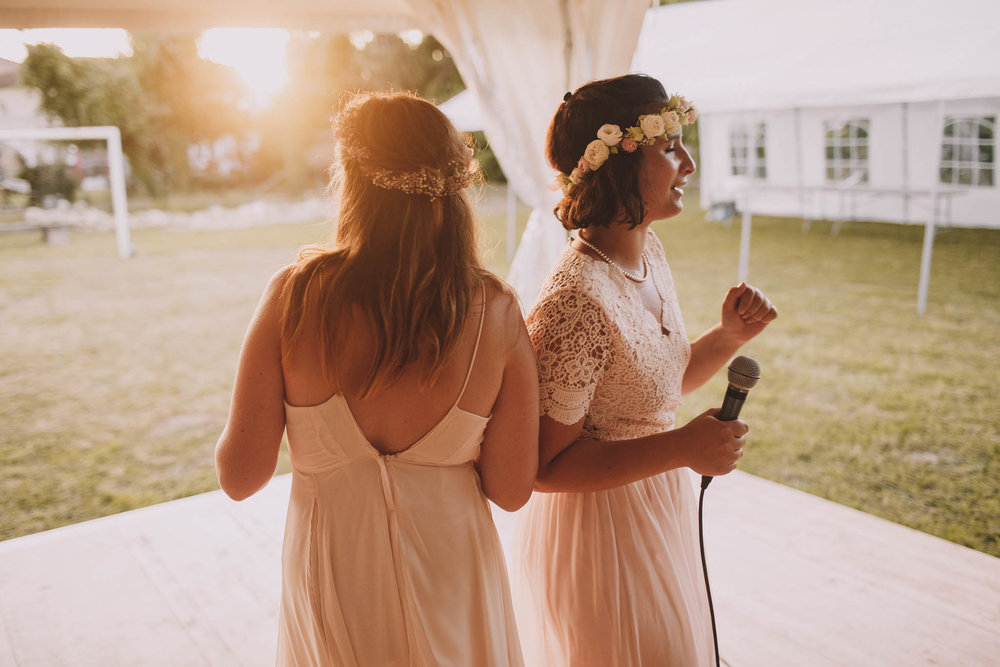 France-wedding-photographer-jeremy-boyer-dordogne-aquitaine-perigord-ceremonie-laique-95.jpg
