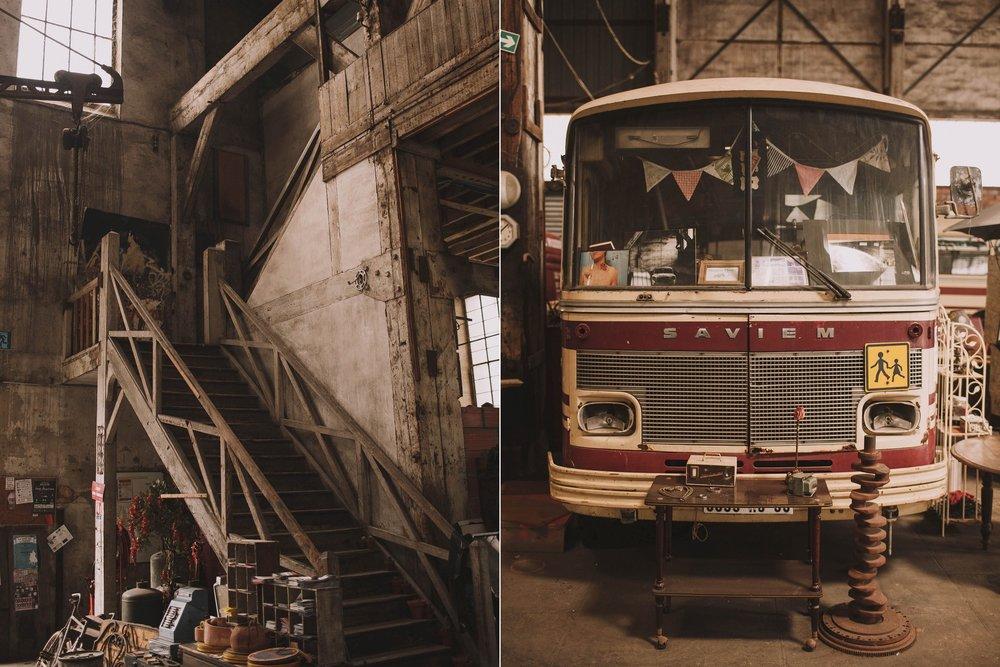 photographe-mariage-bordeaux-industriel-industrial-wedding-garage-moderne-france-jeremy-boyer-3.jpg