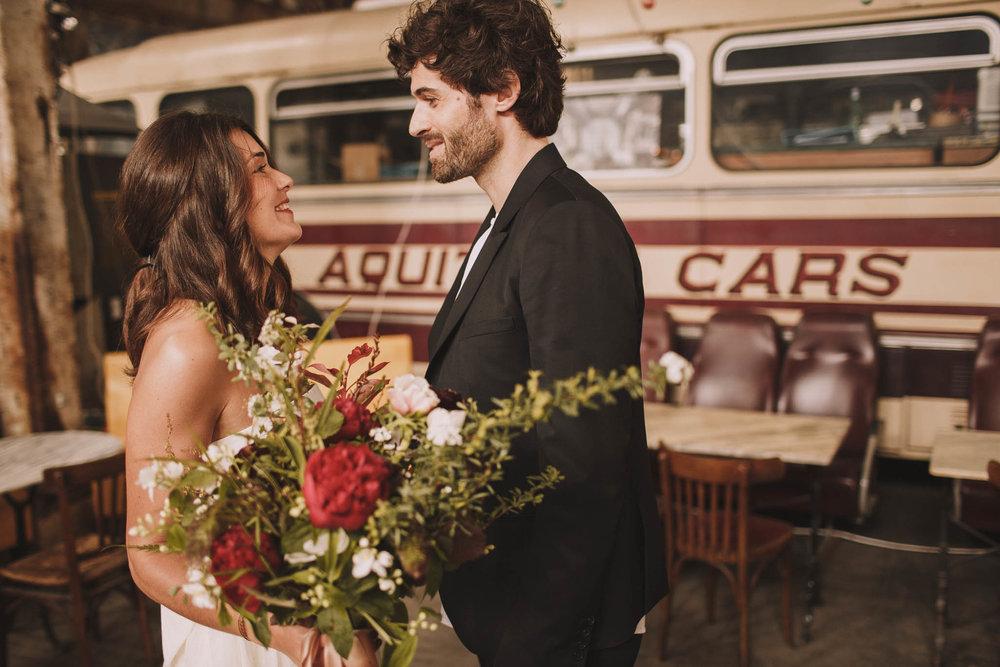 photographe-mariage-bordeaux-industriel-industrial-wedding-garage-moderne-france-jeremy-boyer-14.jpg