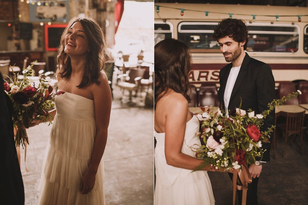 photographe-mariage-bordeaux-industriel-industrial-wedding-garage-moderne-france-jeremy-boyer-18.jpg