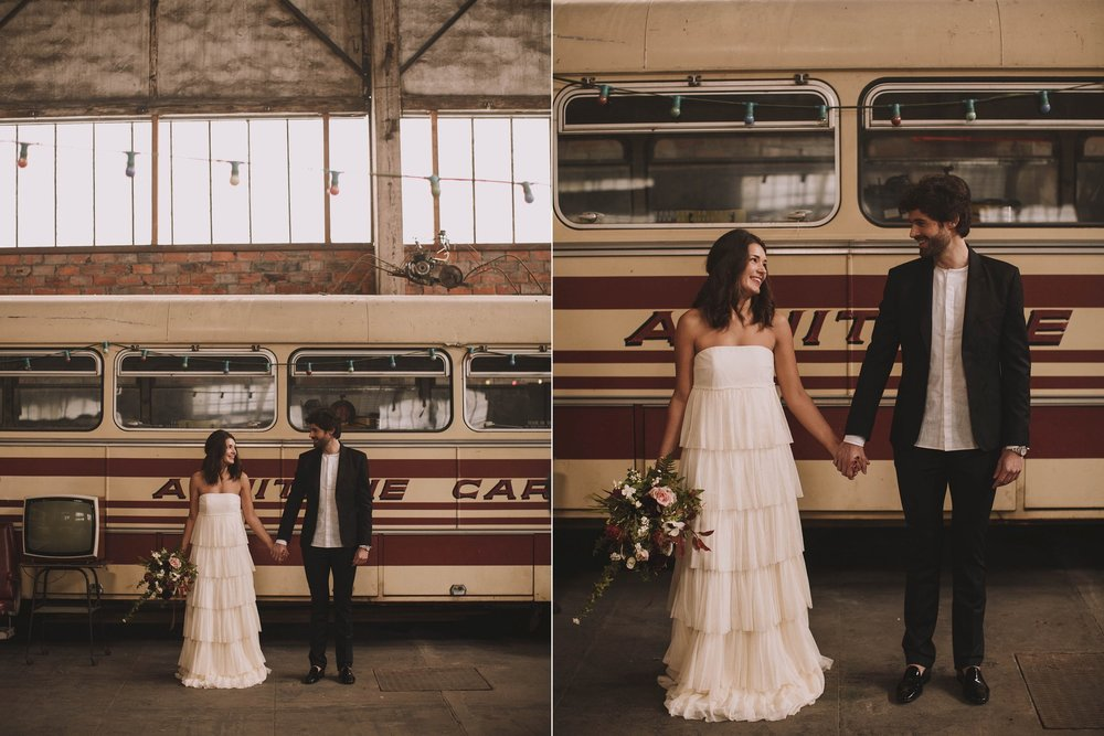 photographe-mariage-bordeaux-industriel-industrial-wedding-garage-moderne-france-jeremy-boyer-23.jpg