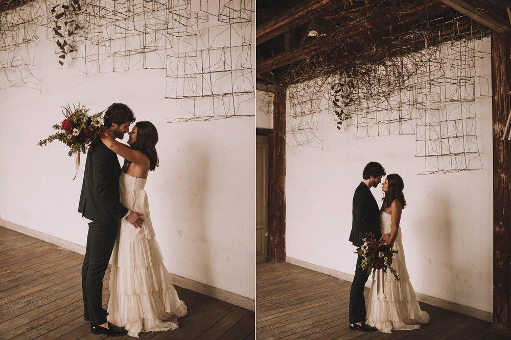 photographe-mariage-bordeaux-industriel-industrial-wedding-garage-moderne-france-jeremy-boyer-26.jpg