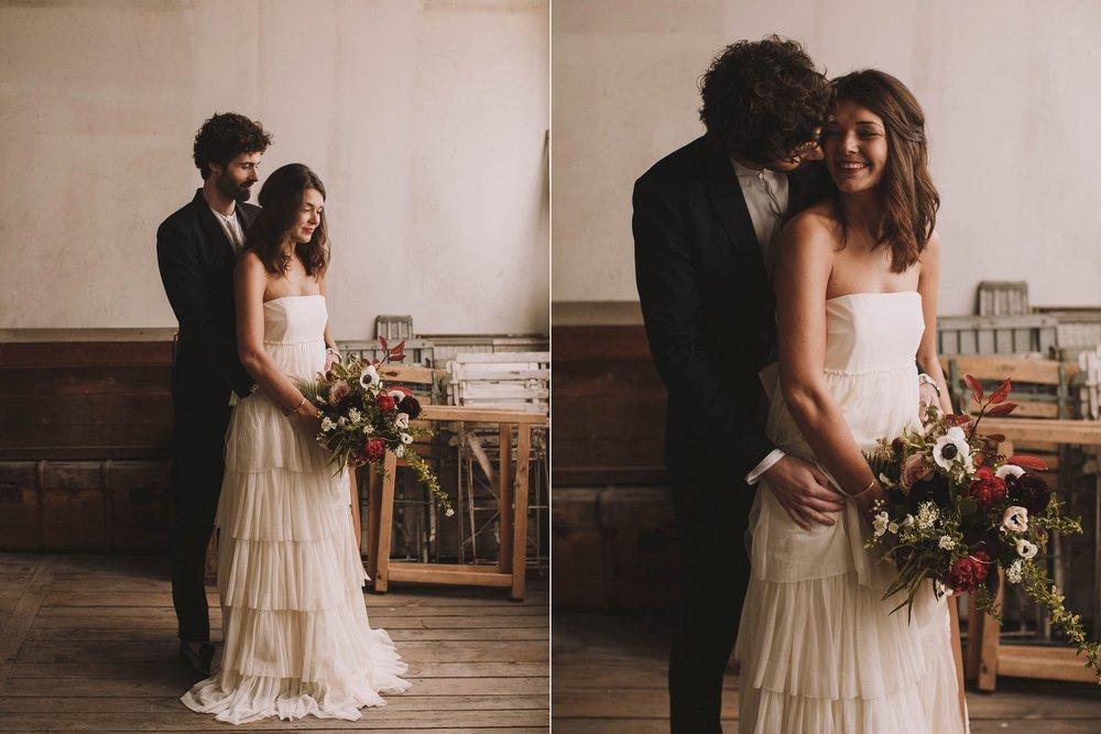 photographe-mariage-bordeaux-industriel-industrial-wedding-garage-moderne-france-jeremy-boyer-30.jpg