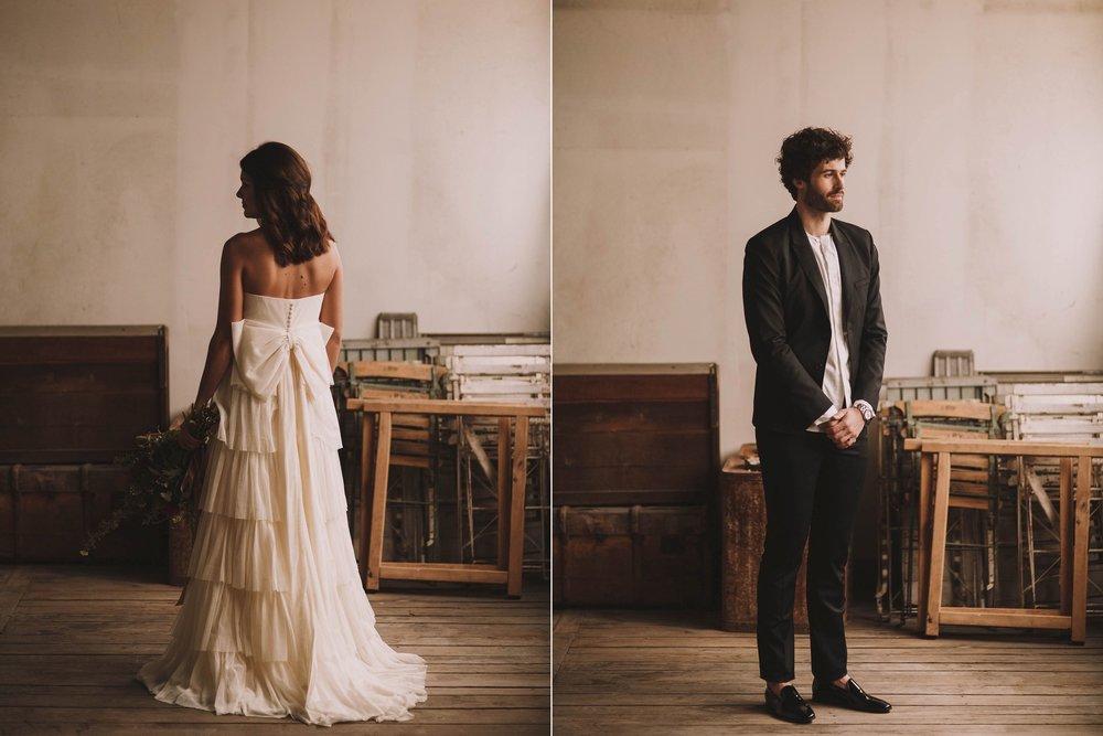 photographe-mariage-bordeaux-industriel-industrial-wedding-garage-moderne-france-jeremy-boyer-32.jpg