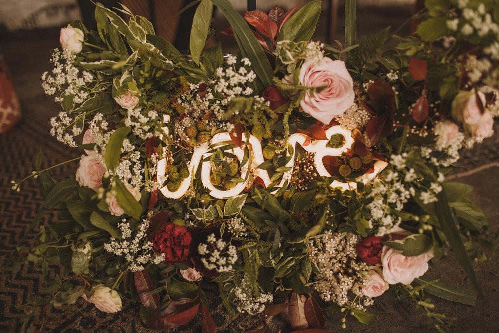 photographe-mariage-bordeaux-industriel-industrial-wedding-garage-moderne-france-jeremy-boyer-36.jpg