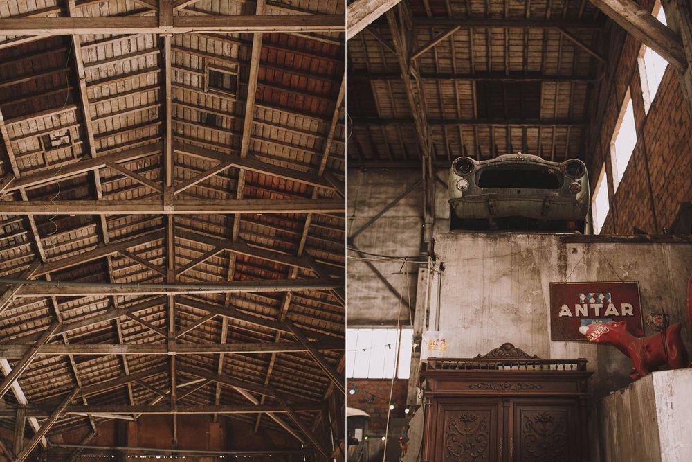 photographe-mariage-bordeaux-industriel-industrial-wedding-garage-moderne-france-jeremy-boyer-34.jpg