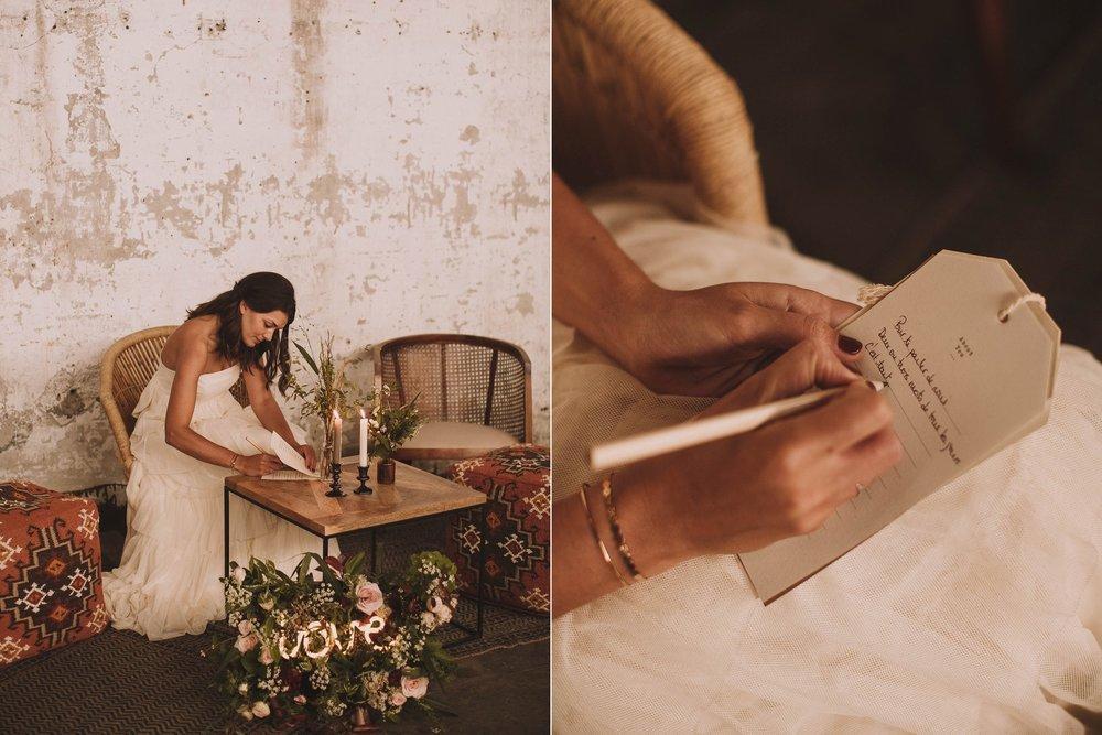 photographe-mariage-bordeaux-industriel-industrial-wedding-garage-moderne-france-jeremy-boyer-40.jpg