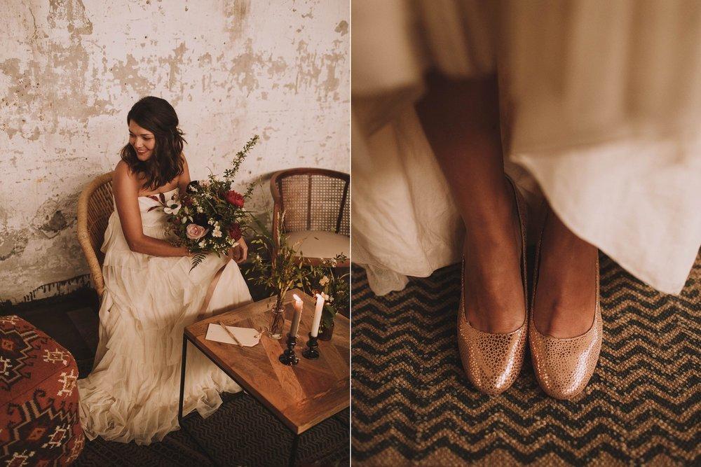 photographe-mariage-bordeaux-industriel-industrial-wedding-garage-moderne-france-jeremy-boyer-42.jpg