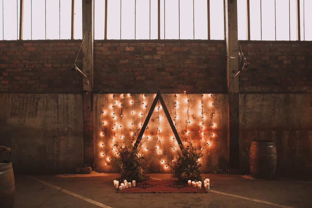 photographe-mariage-bordeaux-industriel-industrial-wedding-garage-moderne-france-jeremy-boyer-46.jpg