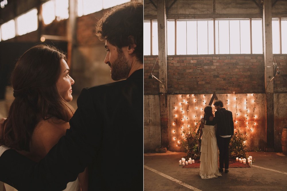 photographe-mariage-bordeaux-industriel-industrial-wedding-garage-moderne-france-jeremy-boyer-52.jpg