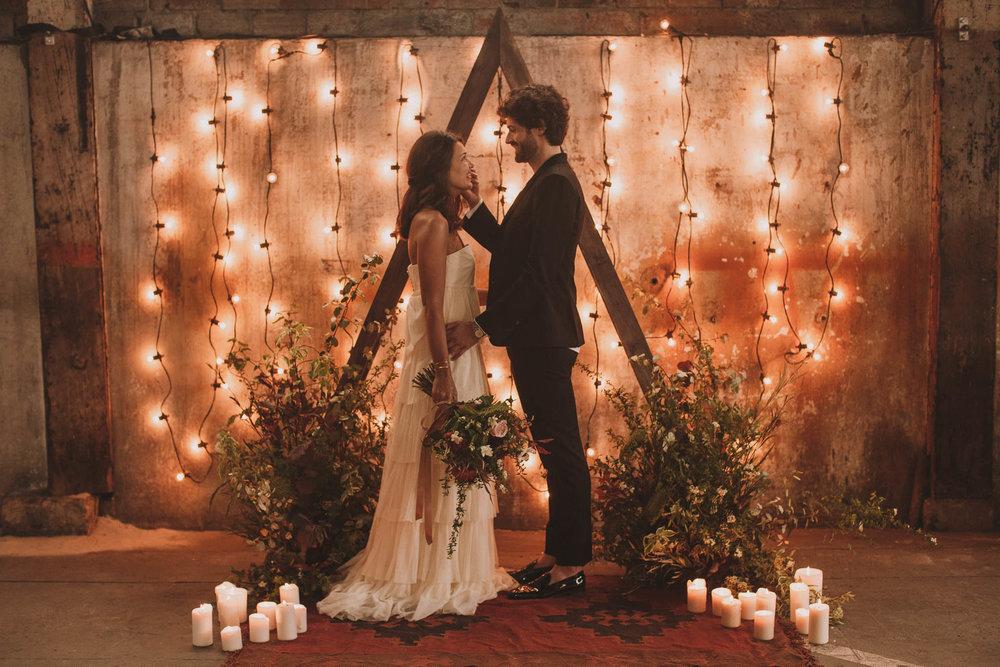 photographe-mariage-bordeaux-industriel-industrial-wedding-garage-moderne-france-jeremy-boyer-57.jpg