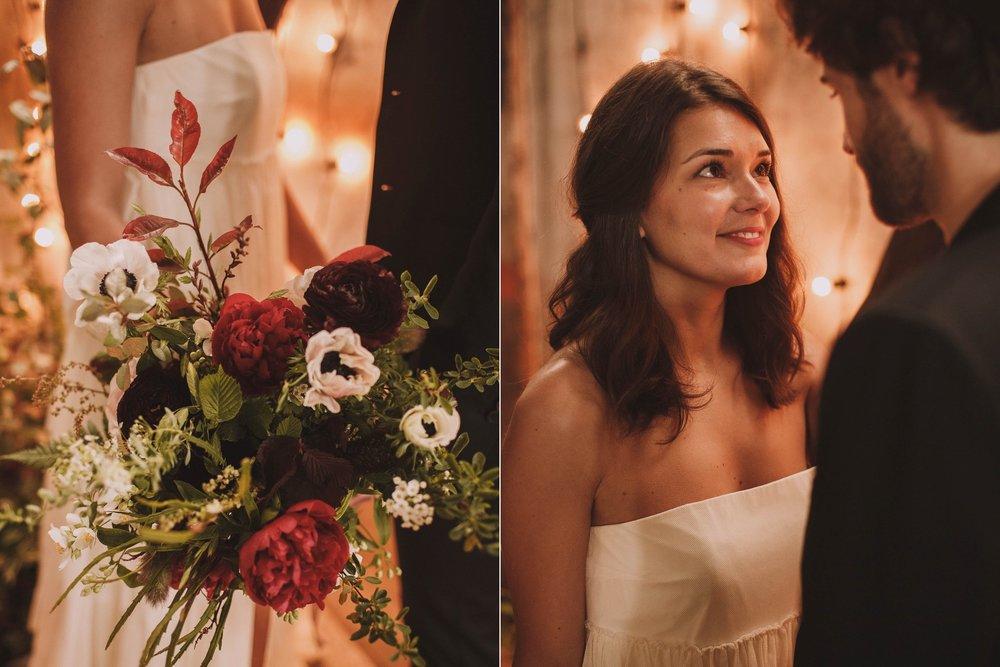 photographe-mariage-bordeaux-industriel-industrial-wedding-garage-moderne-france-jeremy-boyer-55.jpg