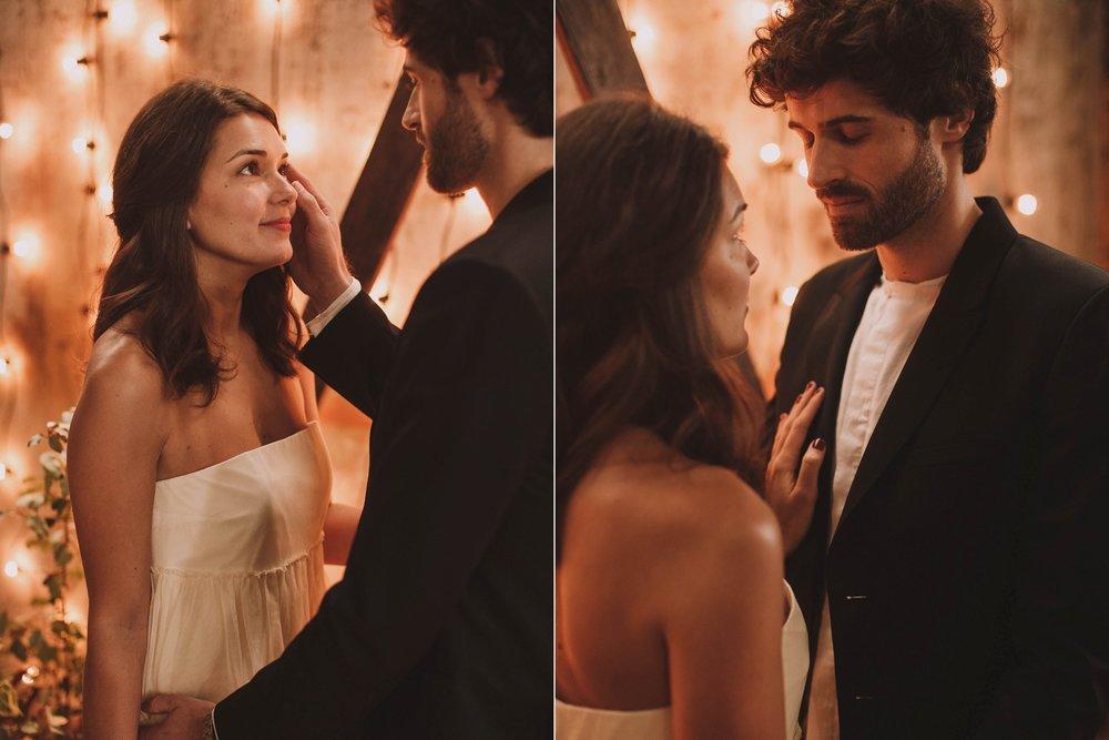 photographe-mariage-bordeaux-industriel-industrial-wedding-garage-moderne-france-jeremy-boyer-58.jpg