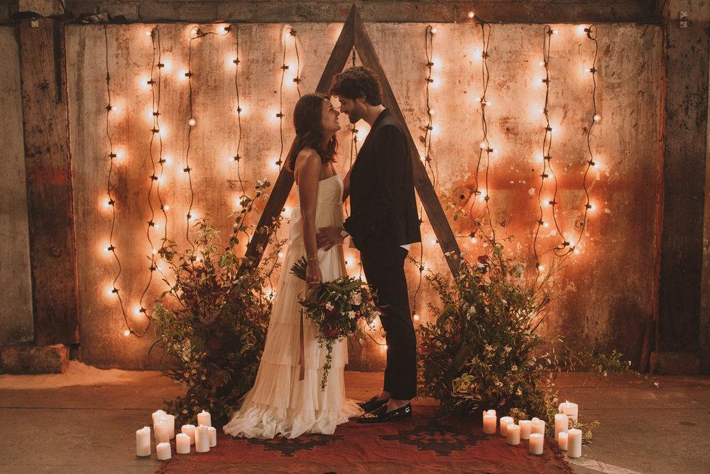 photographe-mariage-bordeaux-industriel-industrial-wedding-garage-moderne-france-jeremy-boyer-62.jpg