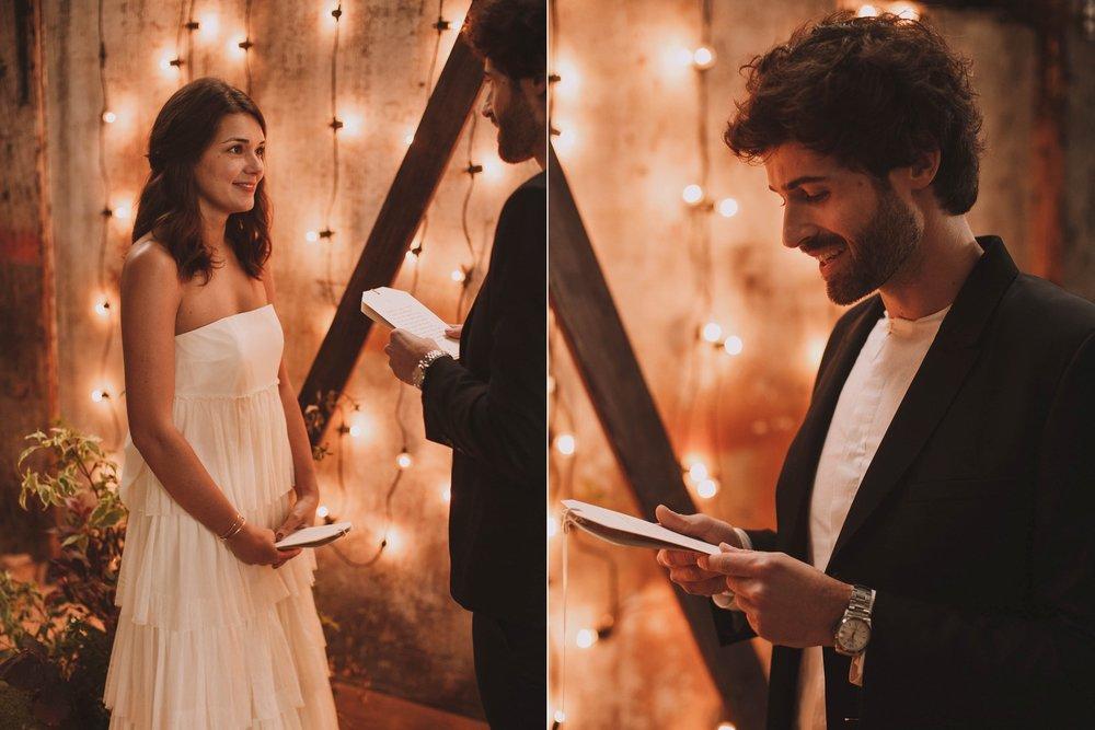 photographe-mariage-bordeaux-industriel-industrial-wedding-garage-moderne-france-jeremy-boyer-64.jpg
