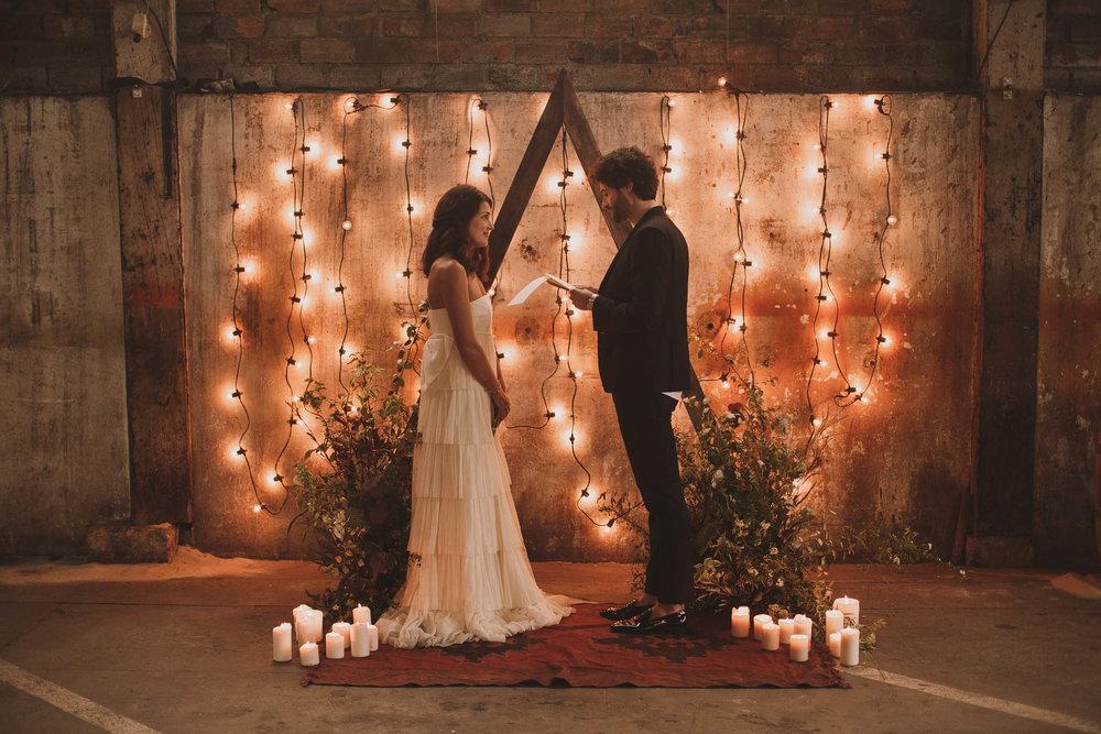 photographe-mariage-bordeaux-industriel-industrial-wedding-garage-moderne-france-jeremy-boyer-66.jpg
