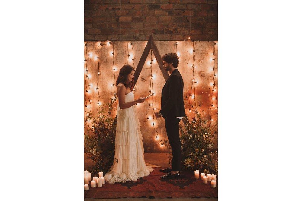 photographe-mariage-bordeaux-industriel-industrial-wedding-garage-moderne-france-jeremy-boyer-68.jpg