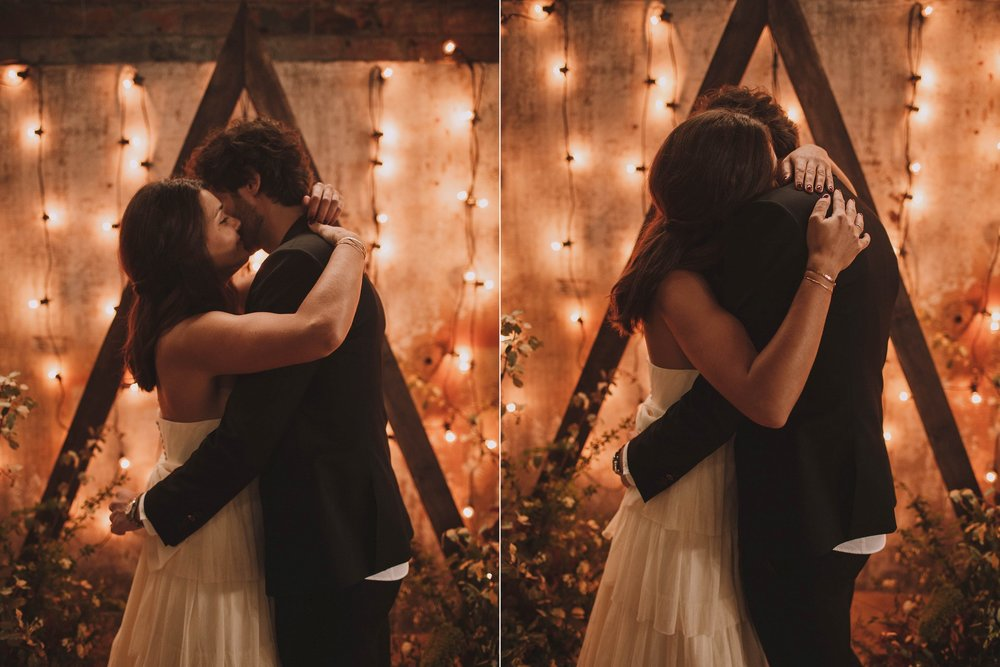 photographe-mariage-bordeaux-industriel-industrial-wedding-garage-moderne-france-jeremy-boyer-72.jpg