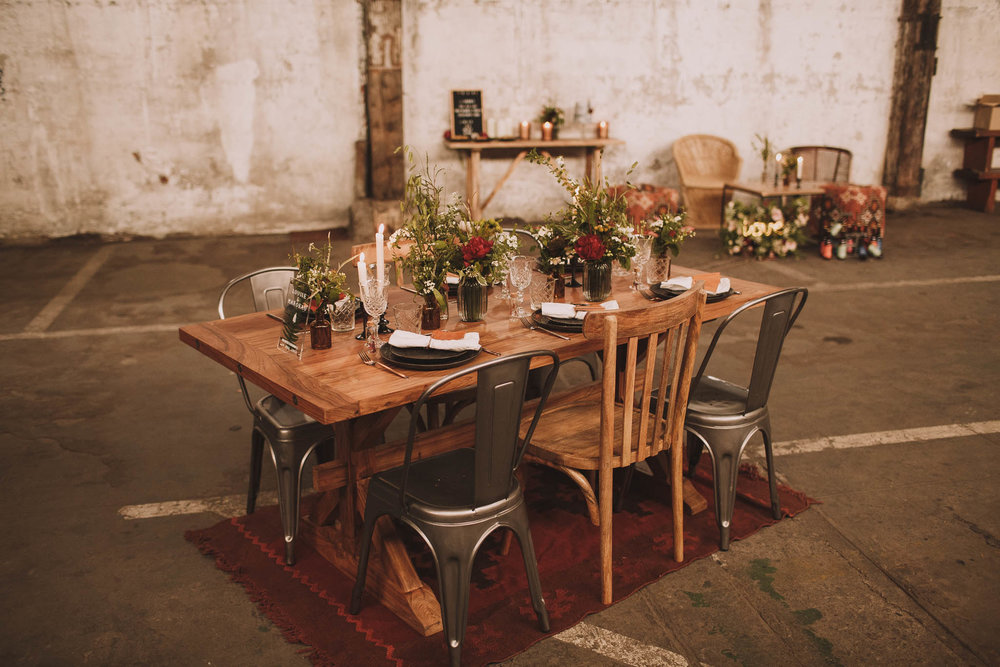 photographe-mariage-bordeaux-industriel-industrial-wedding-garage-moderne-france-jeremy-boyer-85.jpg