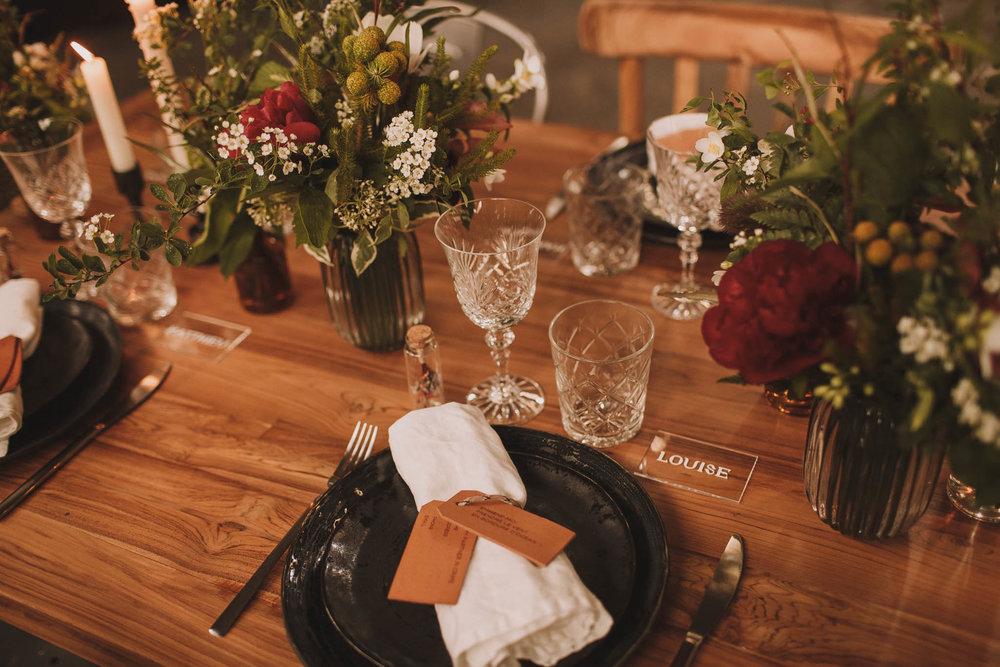 photographe-mariage-bordeaux-industriel-industrial-wedding-garage-moderne-france-jeremy-boyer-86.jpg