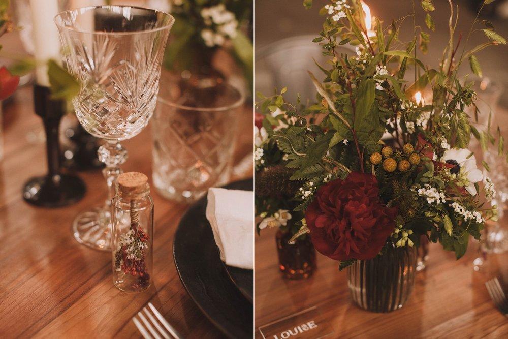 photographe-mariage-bordeaux-industriel-industrial-wedding-garage-moderne-france-jeremy-boyer-87.jpg