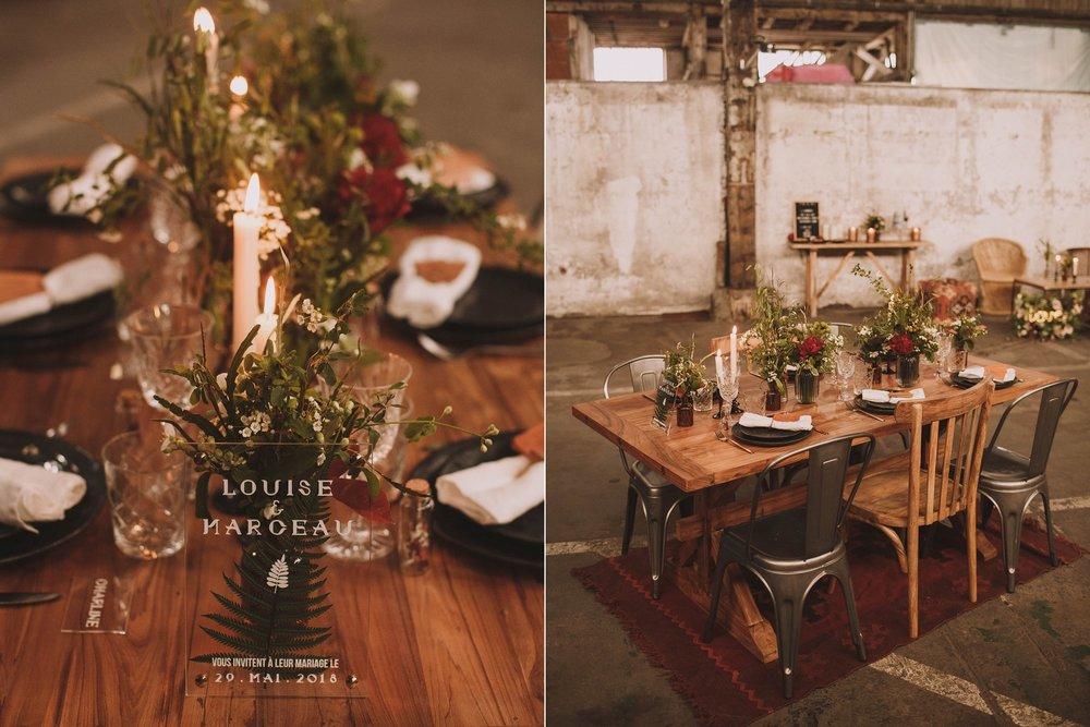 photographe-mariage-bordeaux-industriel-industrial-wedding-garage-moderne-france-jeremy-boyer-89.jpg