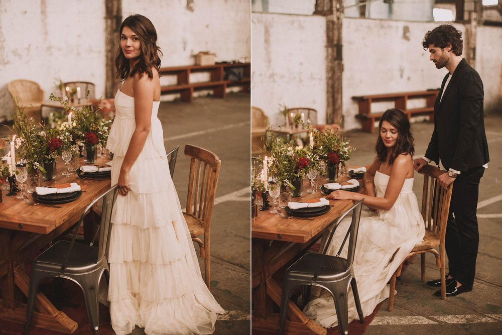 photographe-mariage-bordeaux-industriel-industrial-wedding-garage-moderne-france-jeremy-boyer-91.jpg