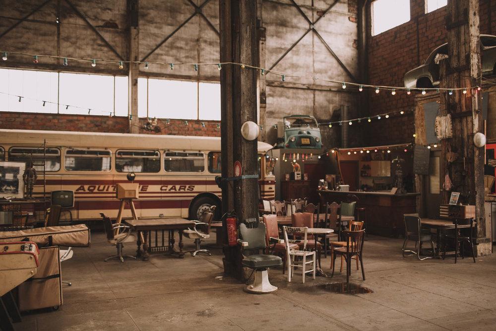 photographe-mariage-bordeaux-industriel-industrial-wedding-garage-moderne-france-jeremy-boyer-93.jpg