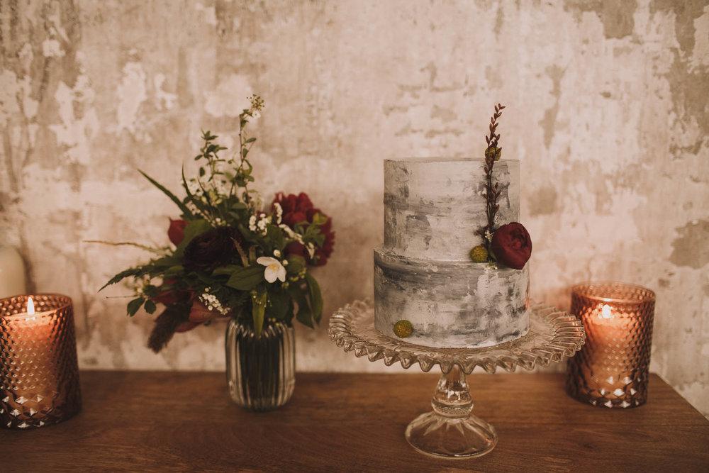 photographe-mariage-bordeaux-industriel-industrial-wedding-garage-moderne-france-jeremy-boyer-103.jpg