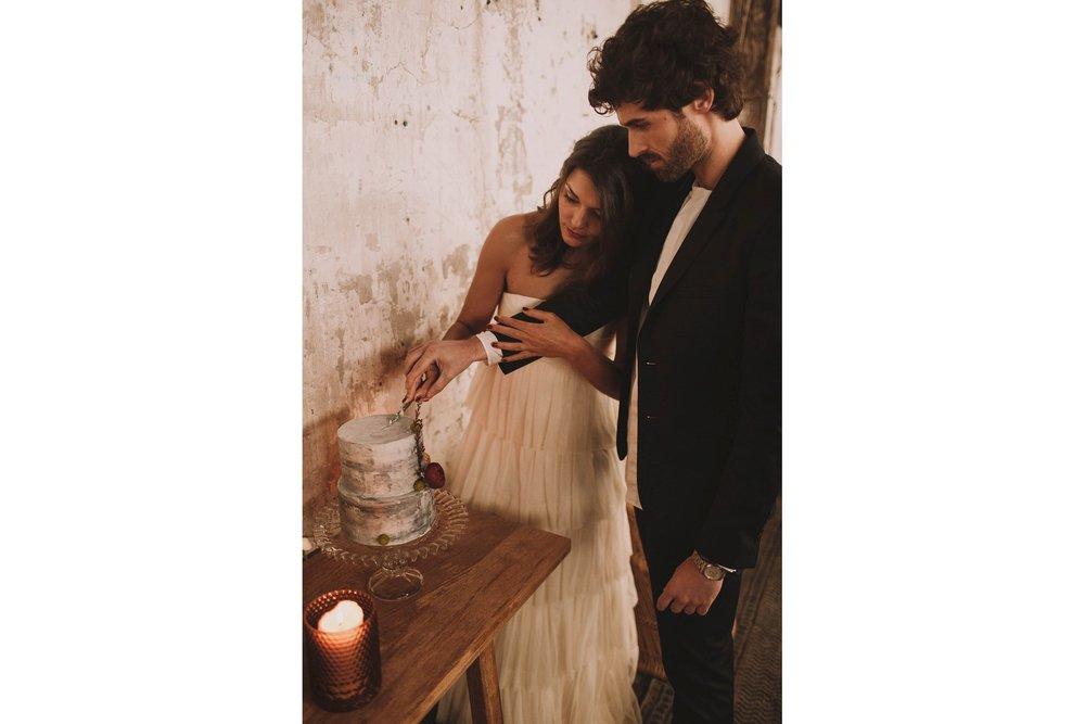 photographe-mariage-bordeaux-industriel-industrial-wedding-garage-moderne-france-jeremy-boyer-104.jpg