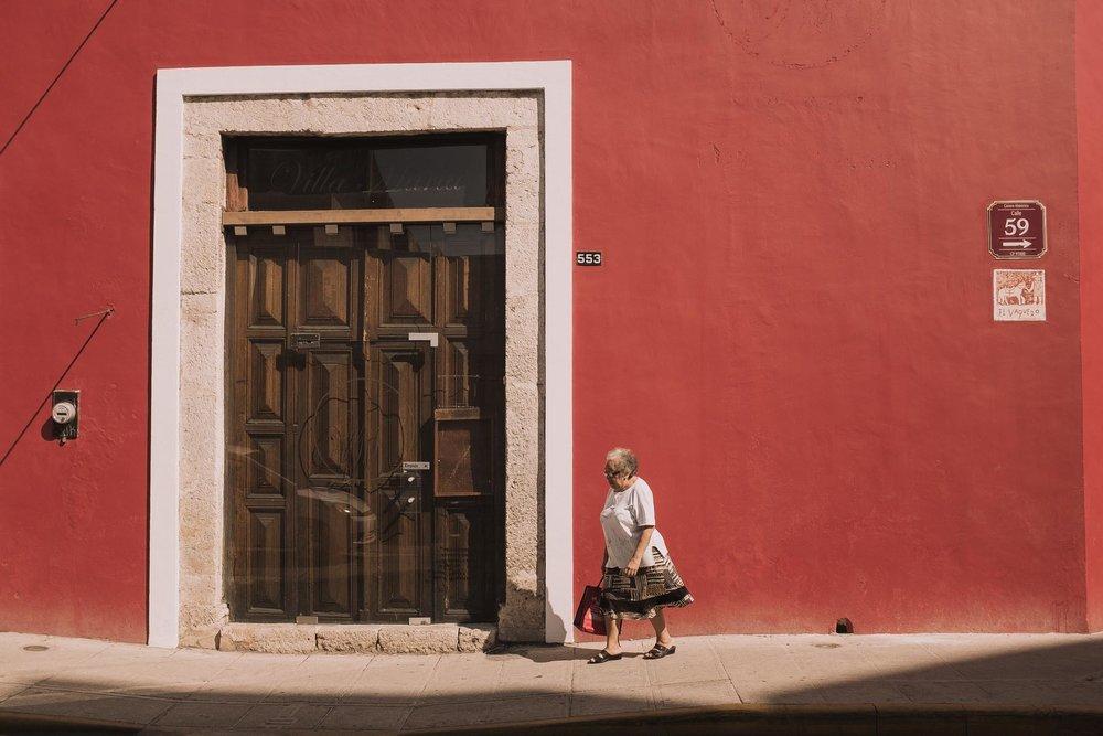 destination-wedding-photographer-mexico-merida-yucatan-photographe-mariage-bordeaux-jeremy-boyer-5.jpg