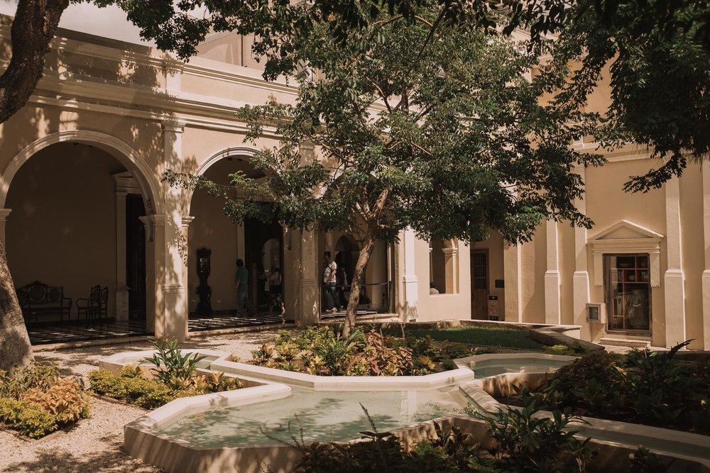 destination-wedding-photographer-mexico-merida-yucatan-photographe-mariage-bordeaux-jeremy-boyer-11.jpg