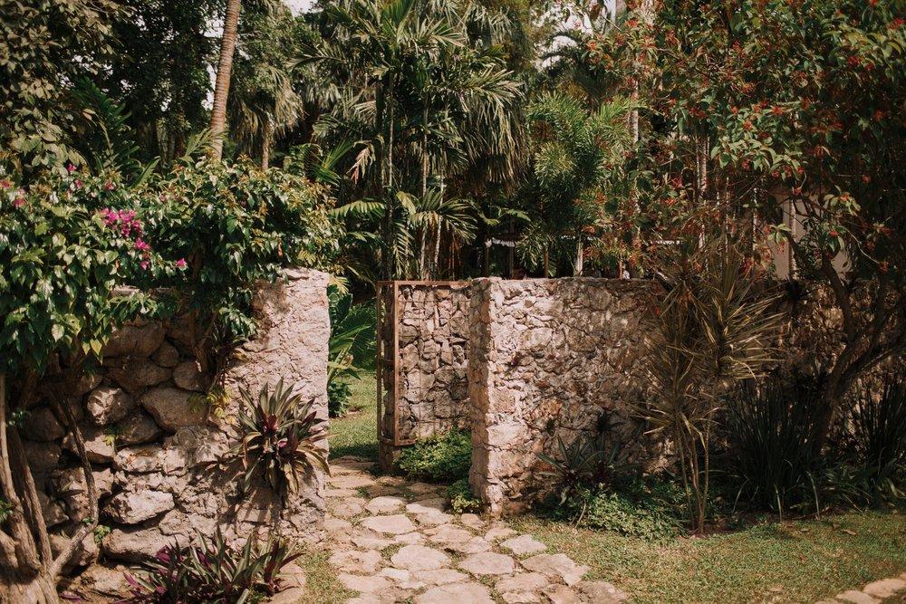 destination-wedding-photographer-mexico-merida-yucatan-photographe-mariage-bordeaux-jeremy-boyer-20.jpg