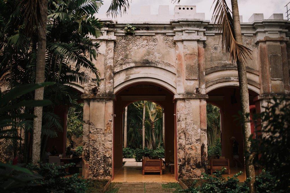 destination-wedding-photographer-mexico-merida-yucatan-photographe-mariage-bordeaux-jeremy-boyer-22.jpg