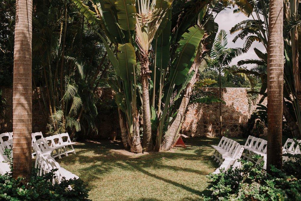 destination-wedding-photographer-mexico-merida-yucatan-photographe-mariage-bordeaux-jeremy-boyer-26.jpg