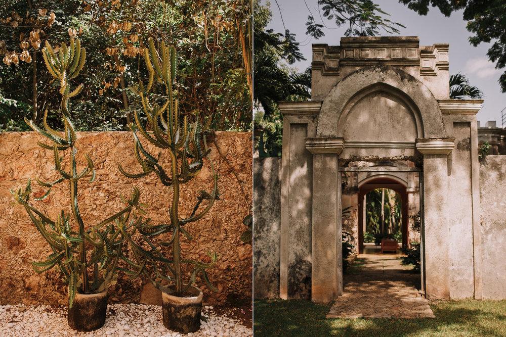 destination-wedding-photographer-mexico-merida-yucatan-photographe-mariage-bordeaux-jeremy-boyer-28.jpg