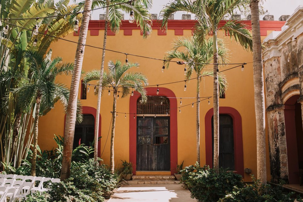 destination-wedding-photographer-mexico-merida-yucatan-photographe-mariage-bordeaux-jeremy-boyer-39.jpg