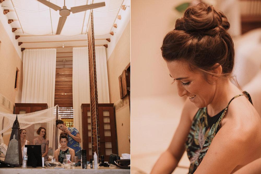 destination-wedding-photographer-mexico-merida-yucatan-photographe-mariage-bordeaux-jeremy-boyer-46.jpg