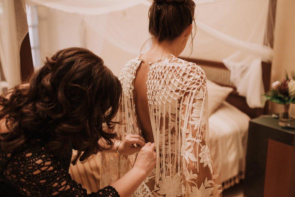 destination-wedding-photographer-mexico-merida-yucatan-photographe-mariage-bordeaux-jeremy-boyer-50.jpg