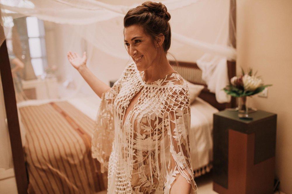 destination-wedding-photographer-mexico-merida-yucatan-photographe-mariage-bordeaux-jeremy-boyer-52.jpg