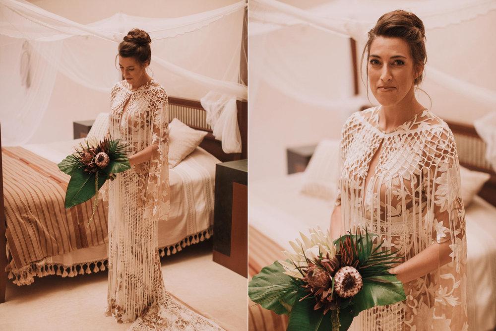 destination-wedding-photographer-mexico-merida-yucatan-photographe-mariage-bordeaux-jeremy-boyer-56.jpg
