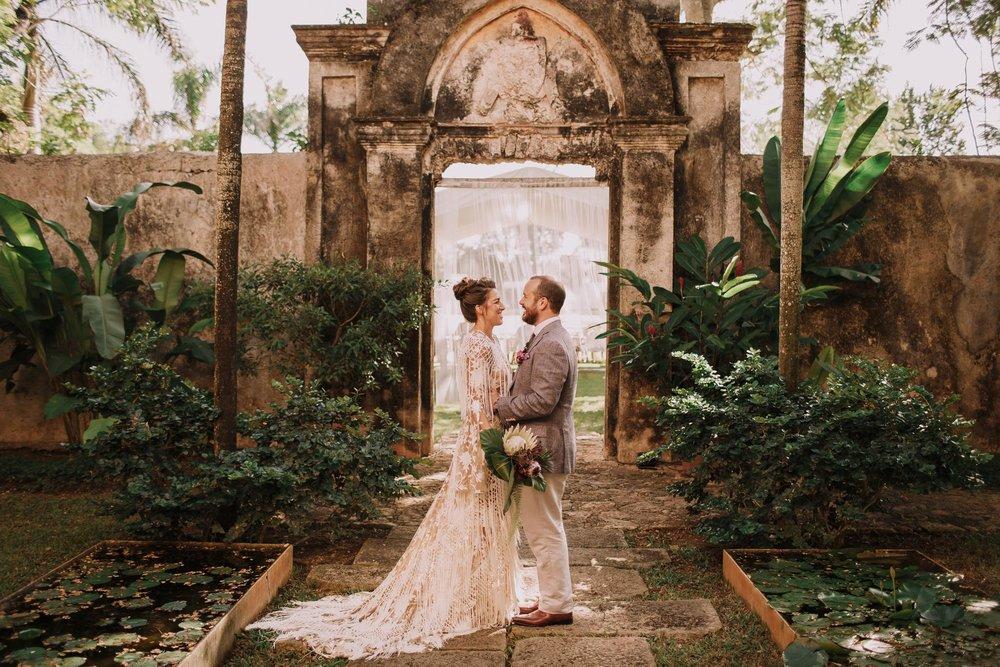 destination-wedding-photographer-mexico-merida-yucatan-photographe-mariage-bordeaux-jeremy-boyer-64.jpg