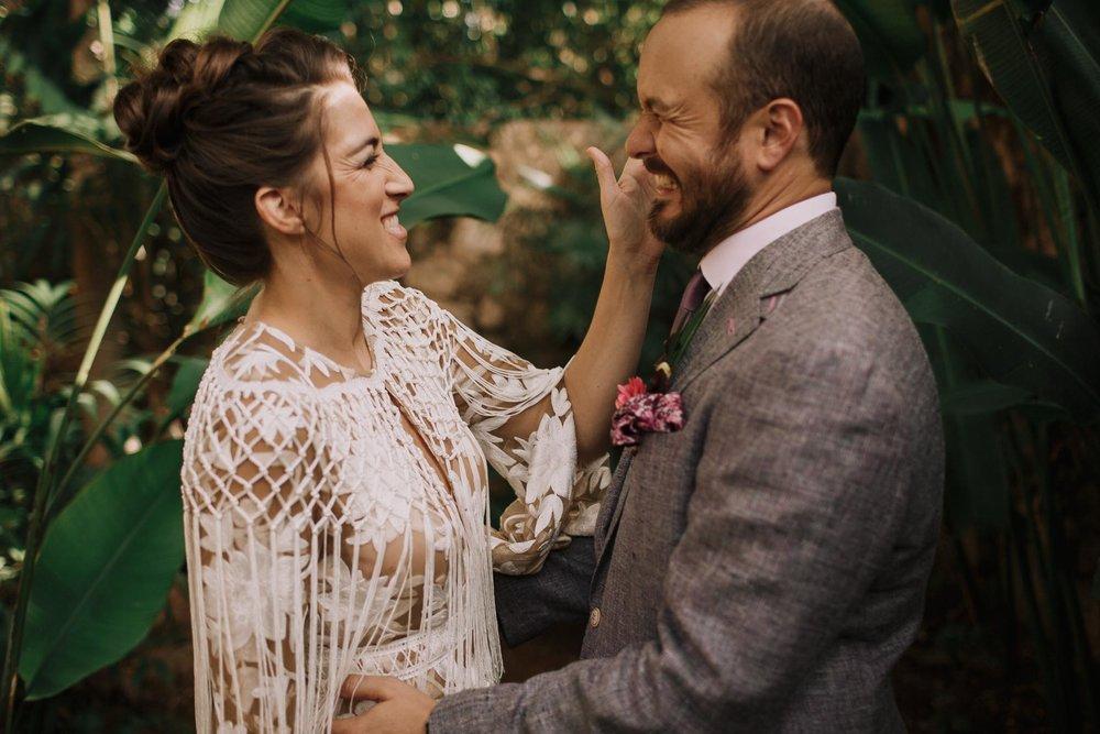 destination-wedding-photographer-mexico-merida-yucatan-photographe-mariage-bordeaux-jeremy-boyer-67.jpg